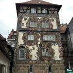 Spurensuche-Konstanz-Fotoalbum