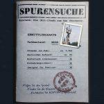 Spurensuche-Konstanz-Mord-Deckblatt