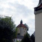 Spurensuche-Schwandorf-Fotoalbum